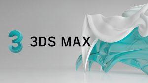 Download Autodesk 3Ds Max 2012 Keygen Xforce 64 bit